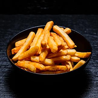 Картофель фри, стандартная порция